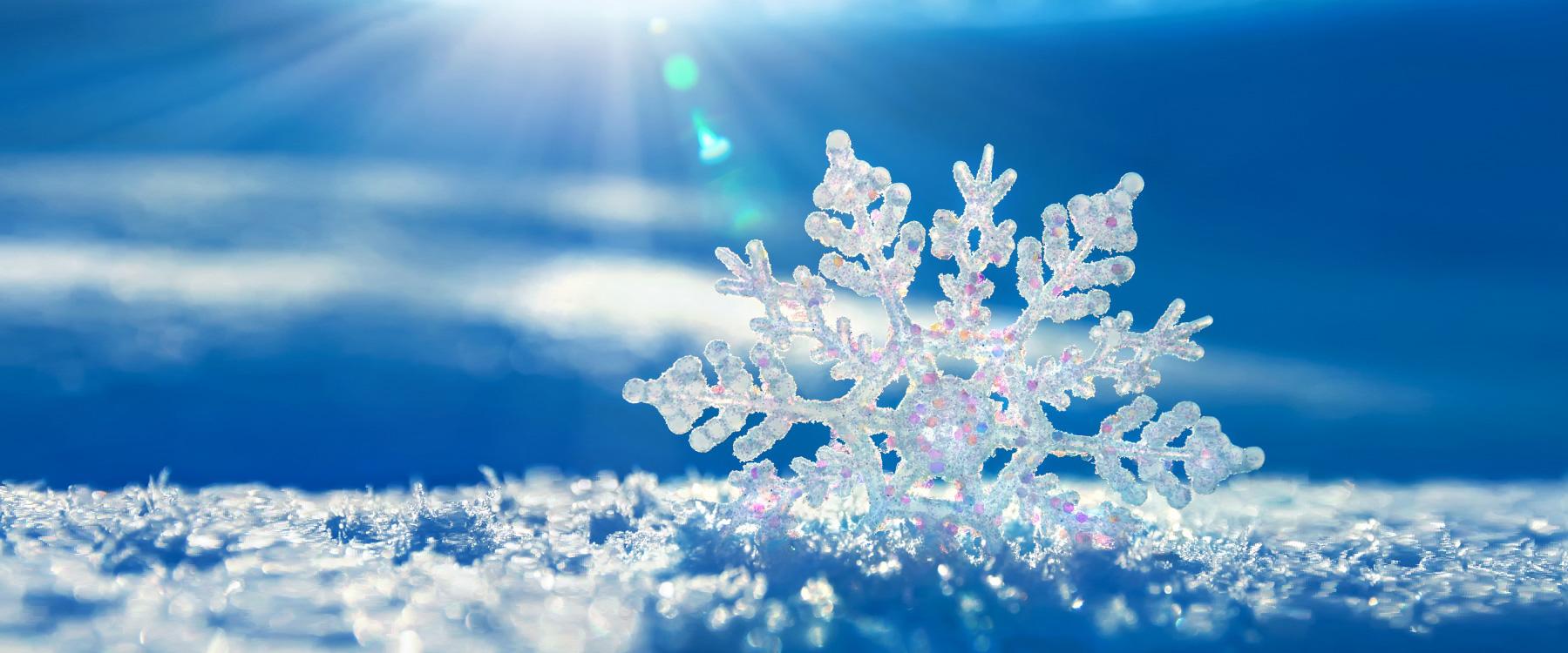 contact-snowflake