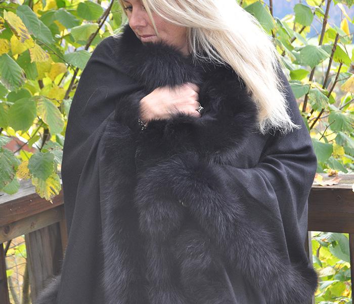 Cashmere-Fox-Fur-Wrap-1