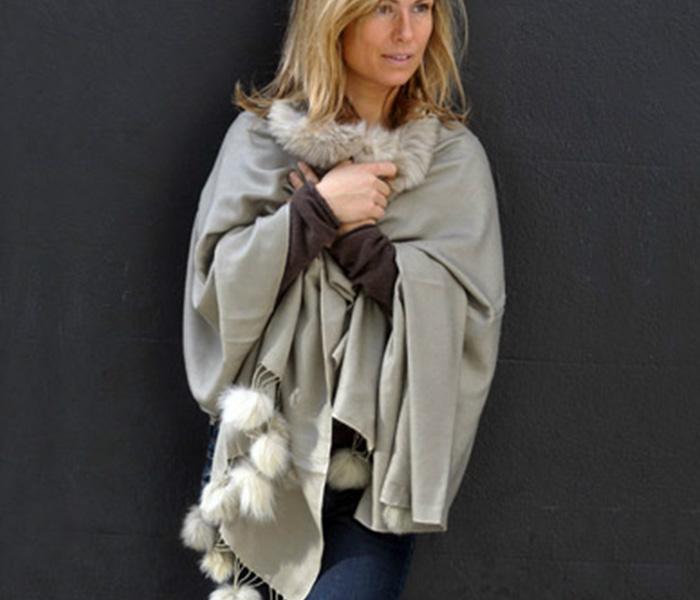 Classic-Mink-Plain-Fur-Shawl-1