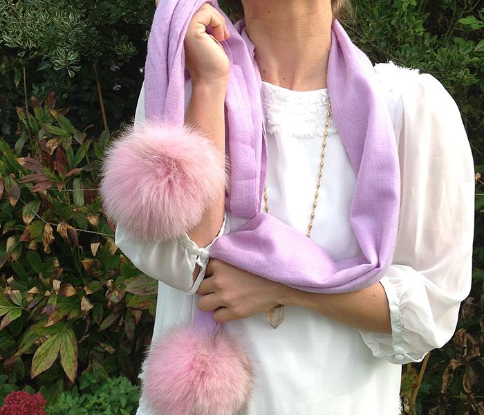 Giant-Pom-Pom-Lavender-Pink-1