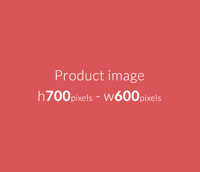 PRODUCT-IMAGE-TEMPLATE
