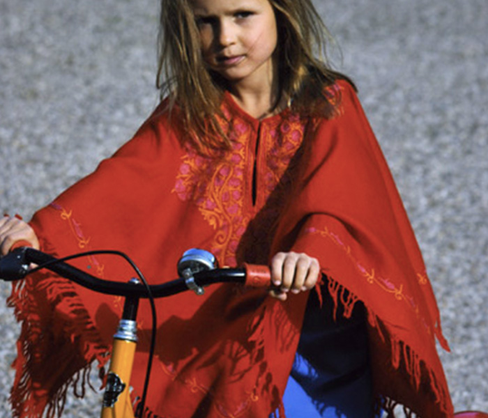 Ruby-Red-Lollipop-Poncho