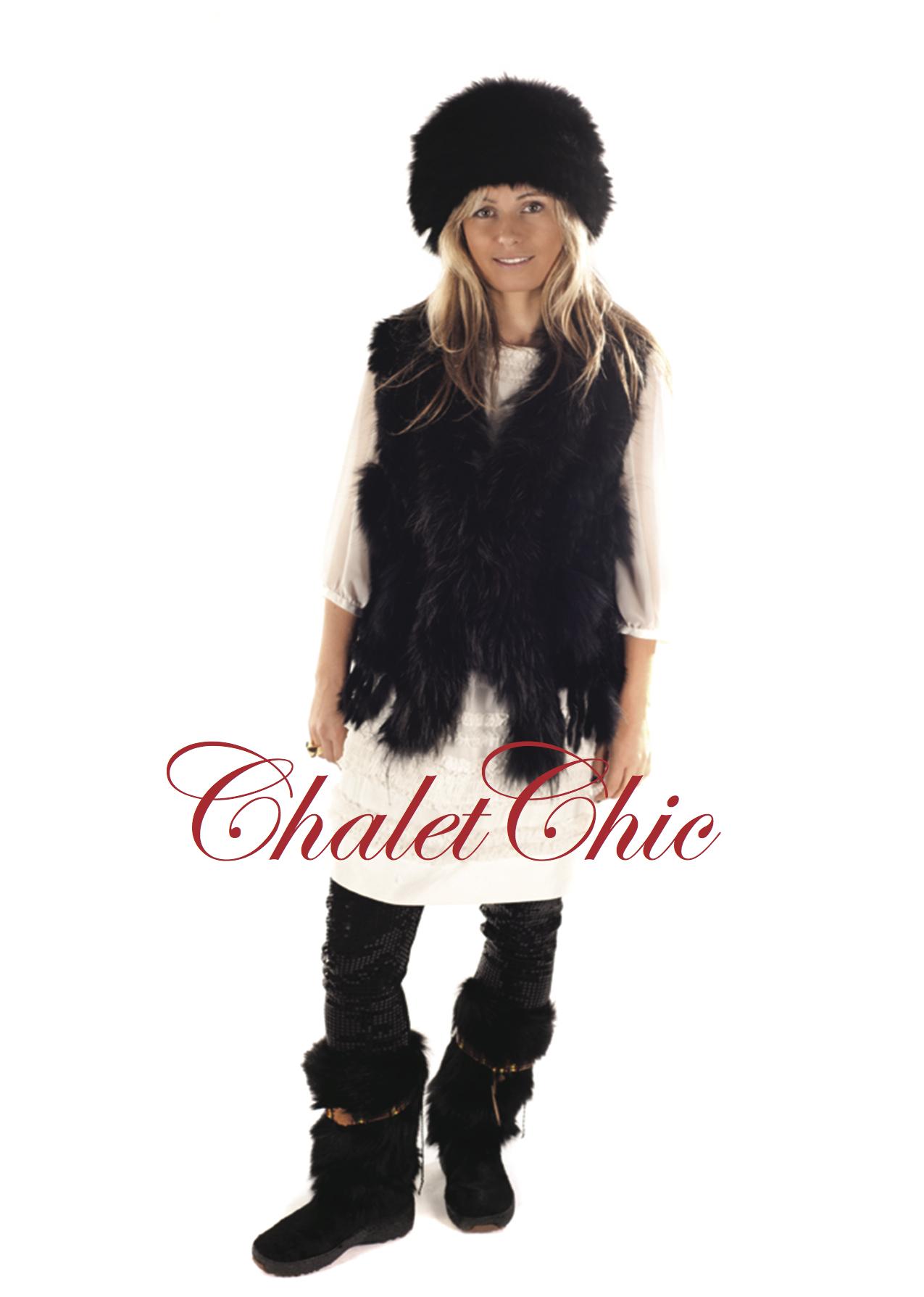 hl-chalet-chic