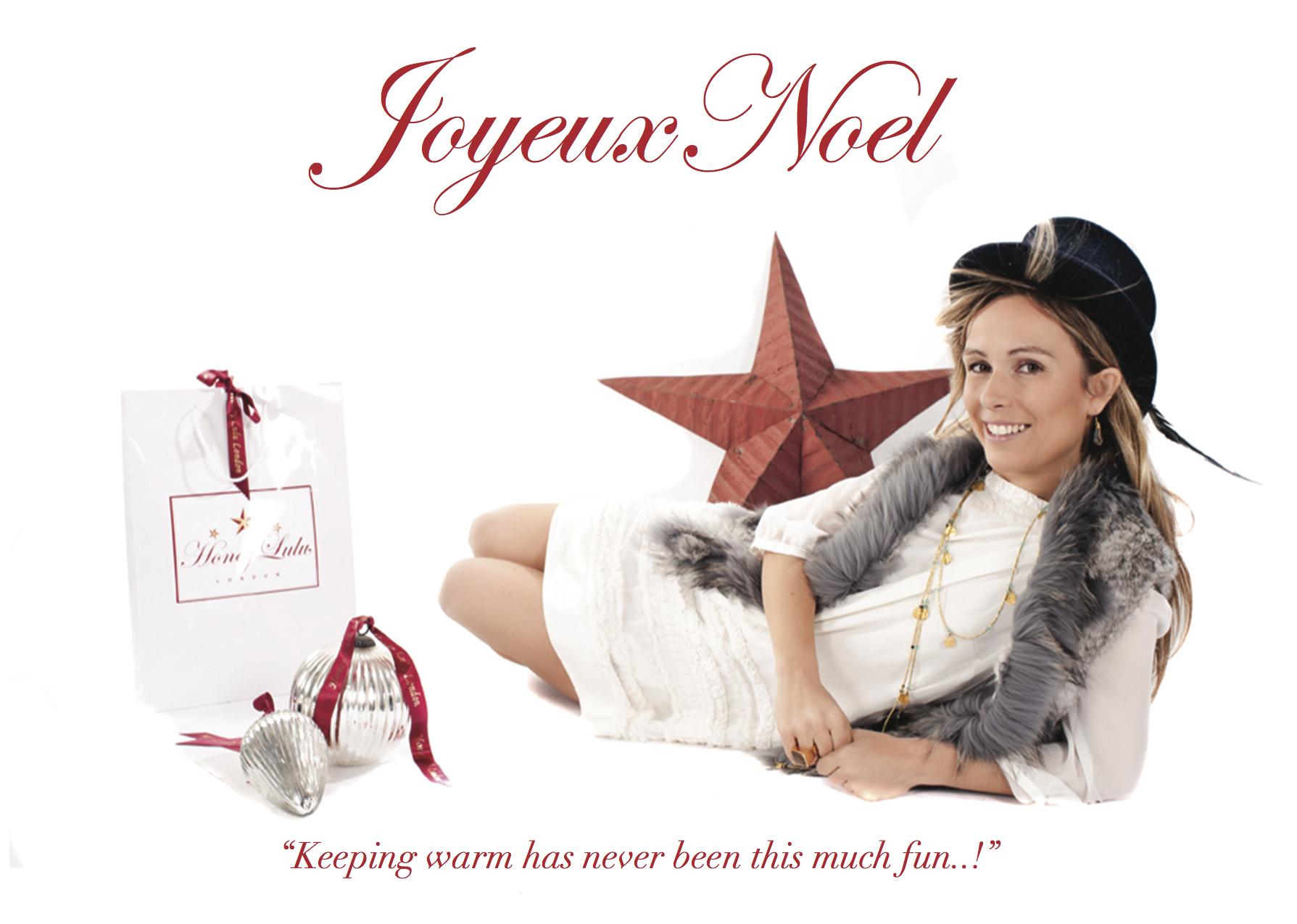 hl-joyeux-noel