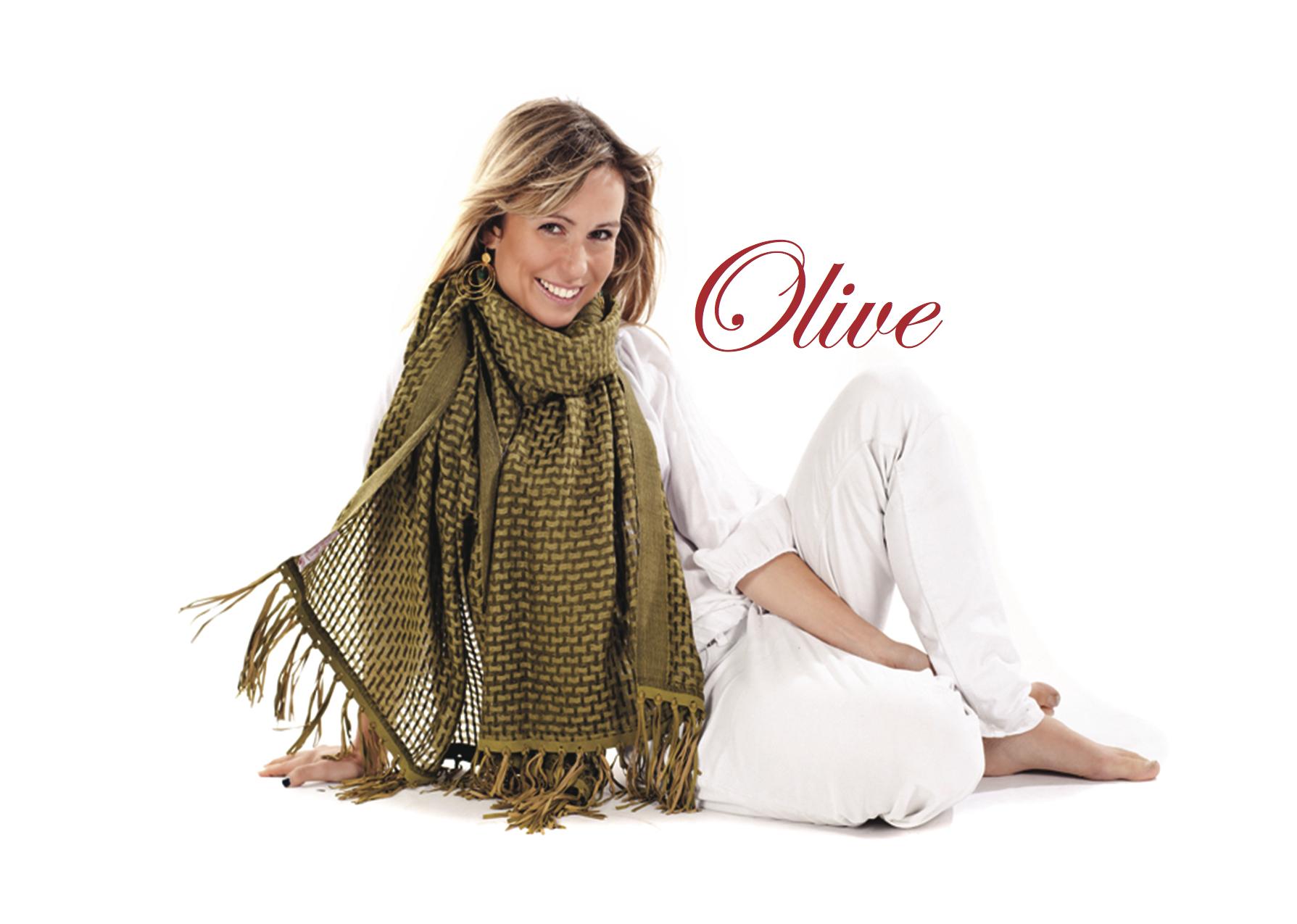 hl-olive