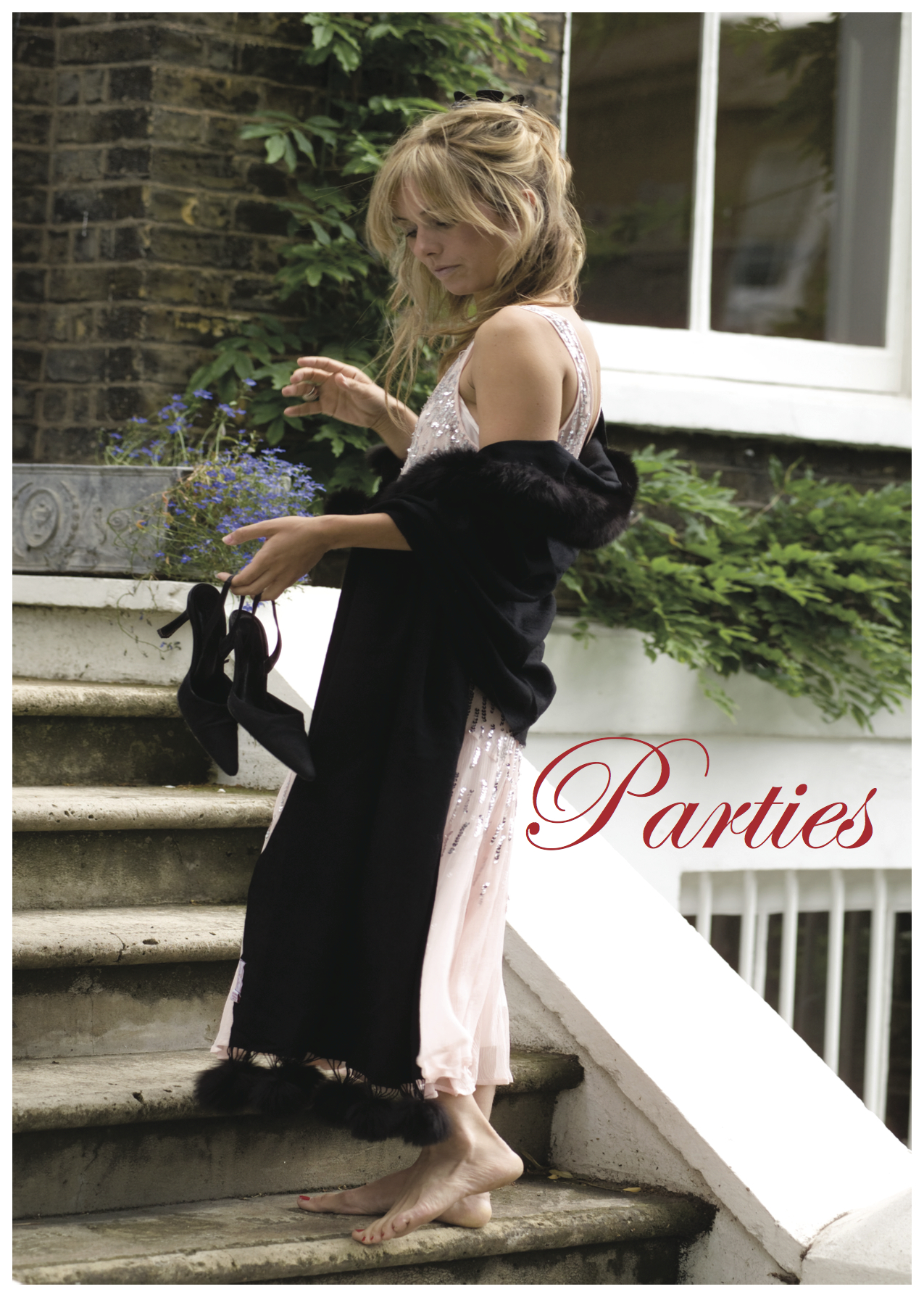 hl-parties