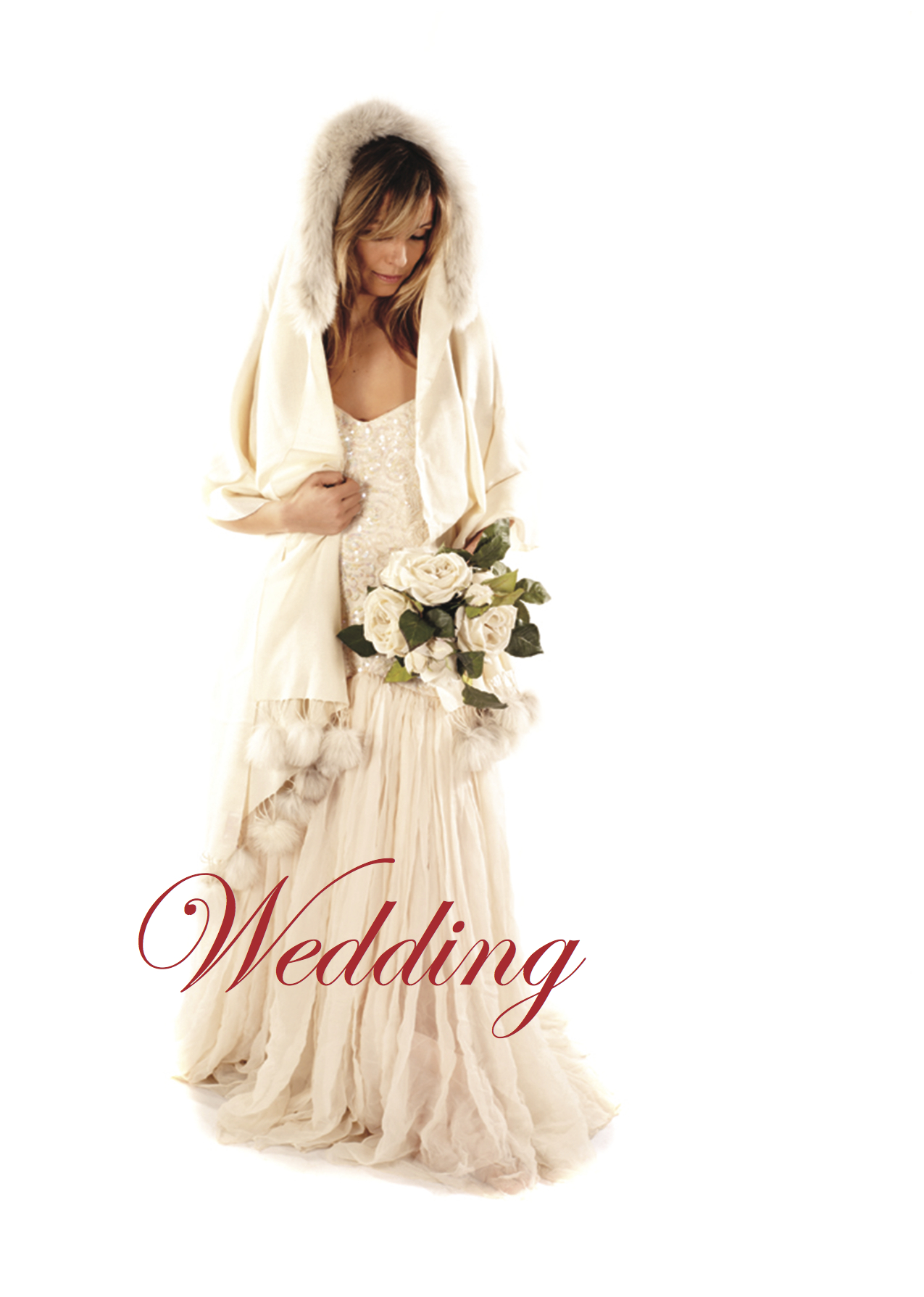 hl-wedding