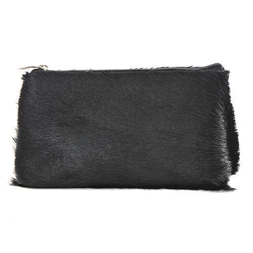 Springbok-Pouch-Bag-in-Black-HL