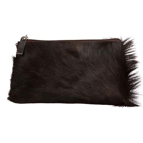 Springbok-Pouch-Bag-in-Chocolate-Brown-HL