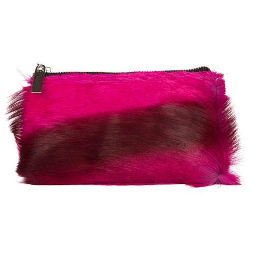 Springbok-Pouch-Bag-in-Fuchsia-Pink-HL