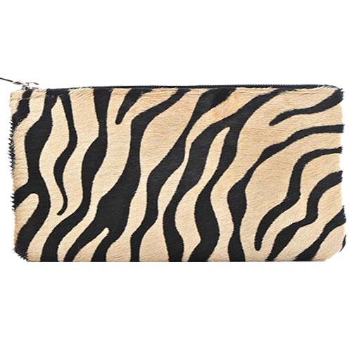 pouch-zebra