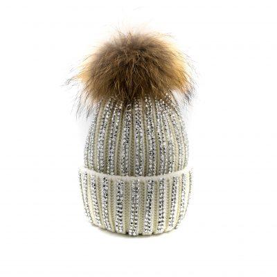 Sparkle Hats