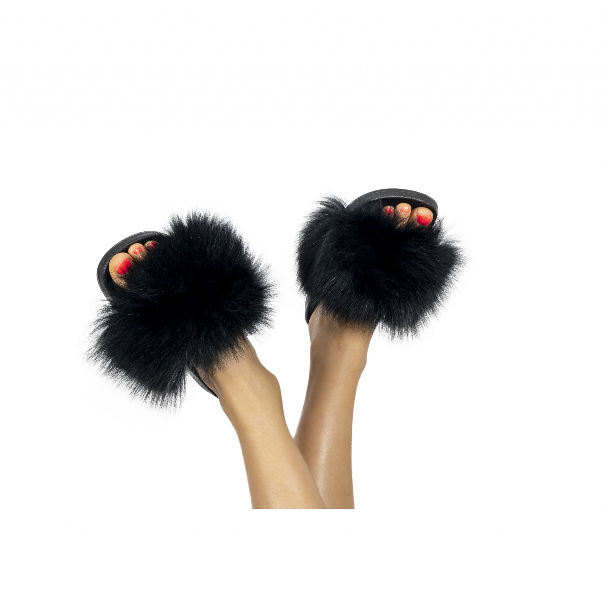 fur-slider_black