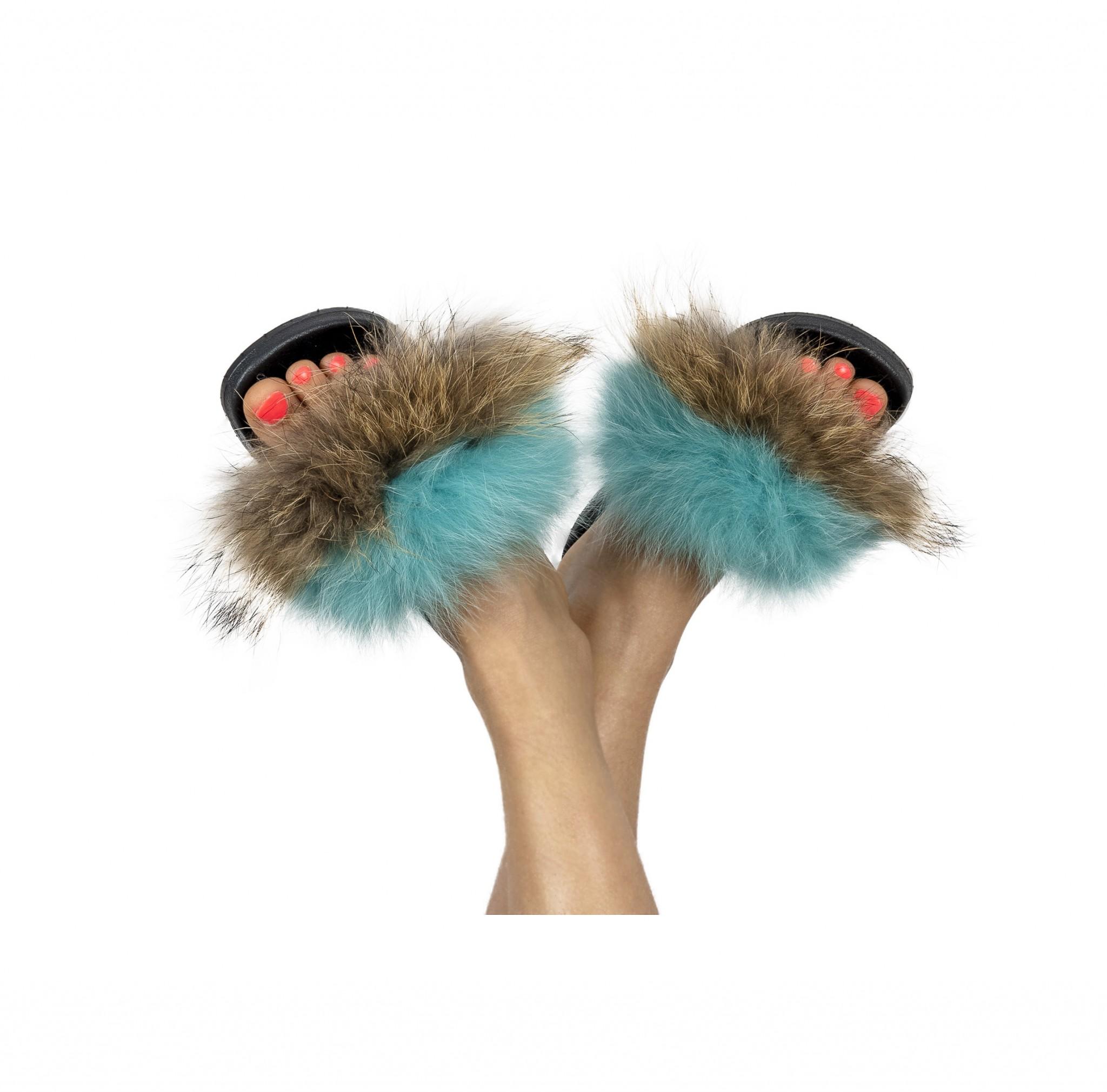 fur-slider_double-trouble-blue
