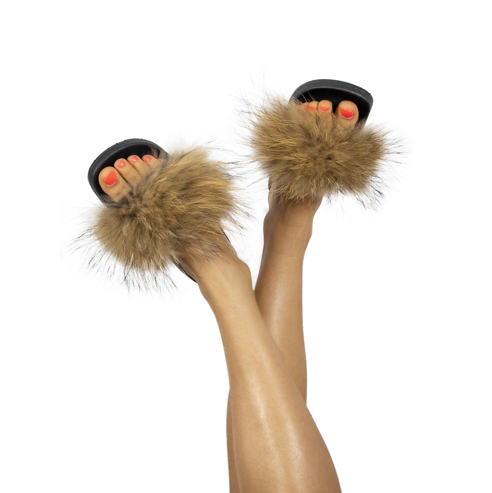 fur-slider_natural