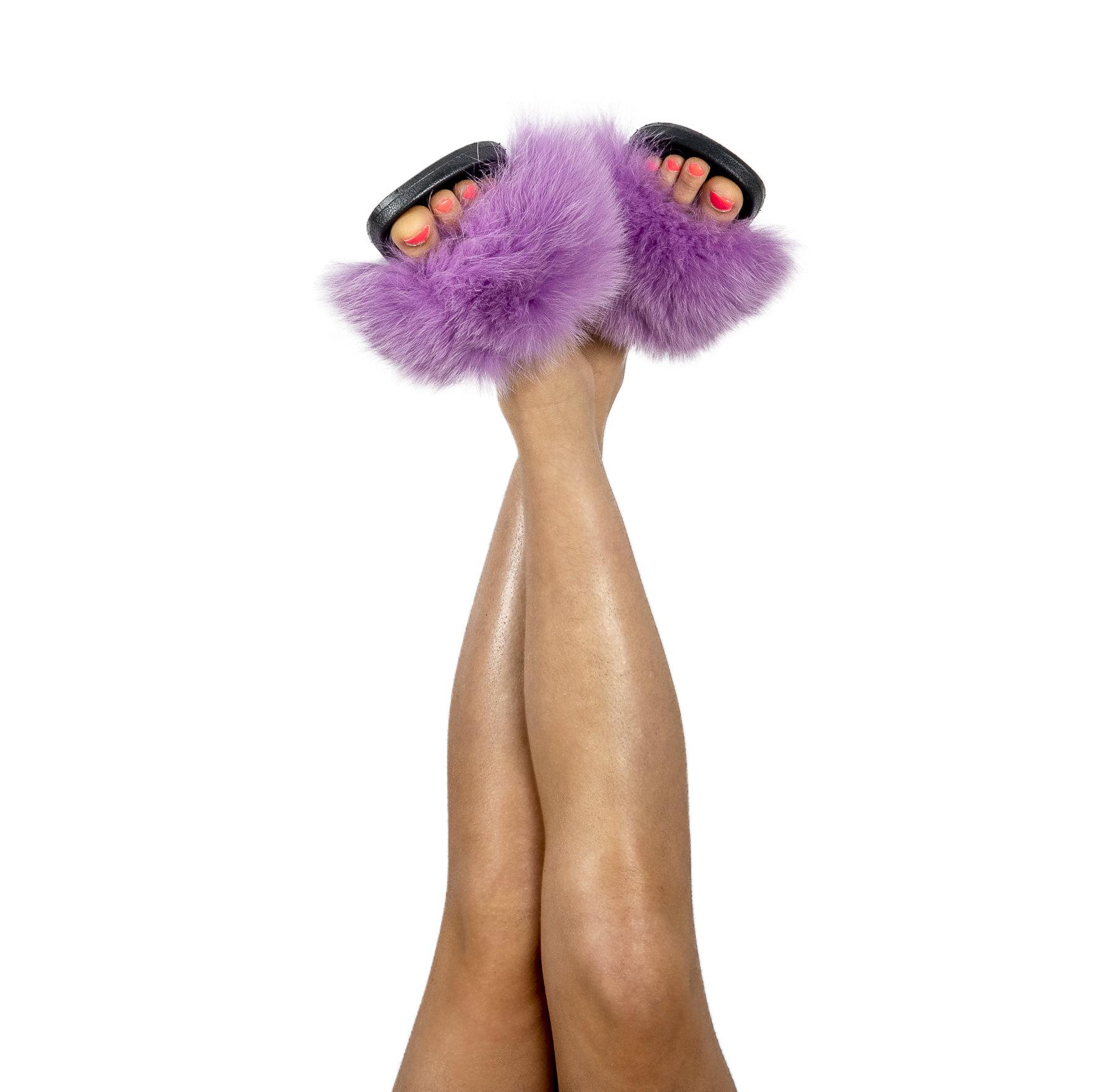 fur-slider_purple
