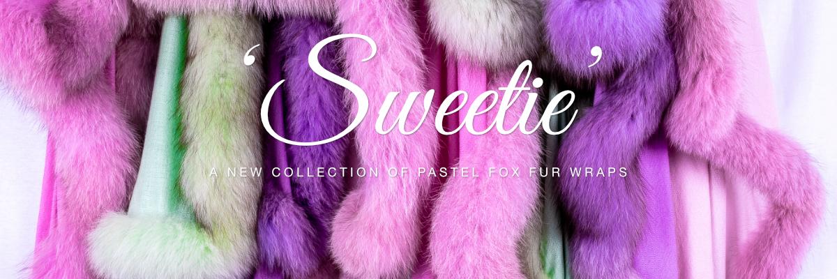 slides-sweetie_v2
